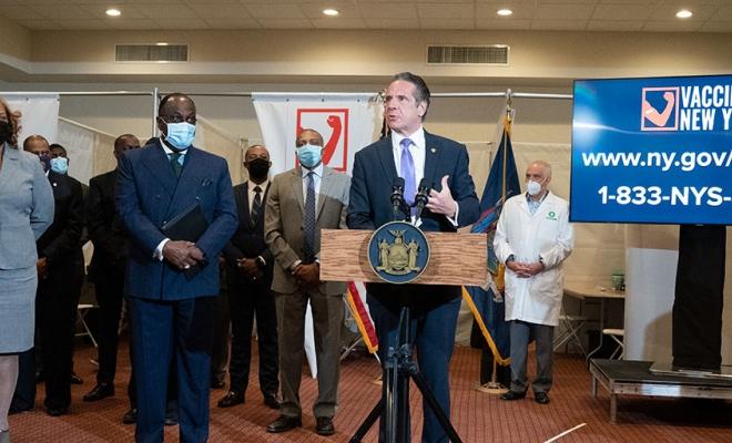 www.governor.ny.gov
