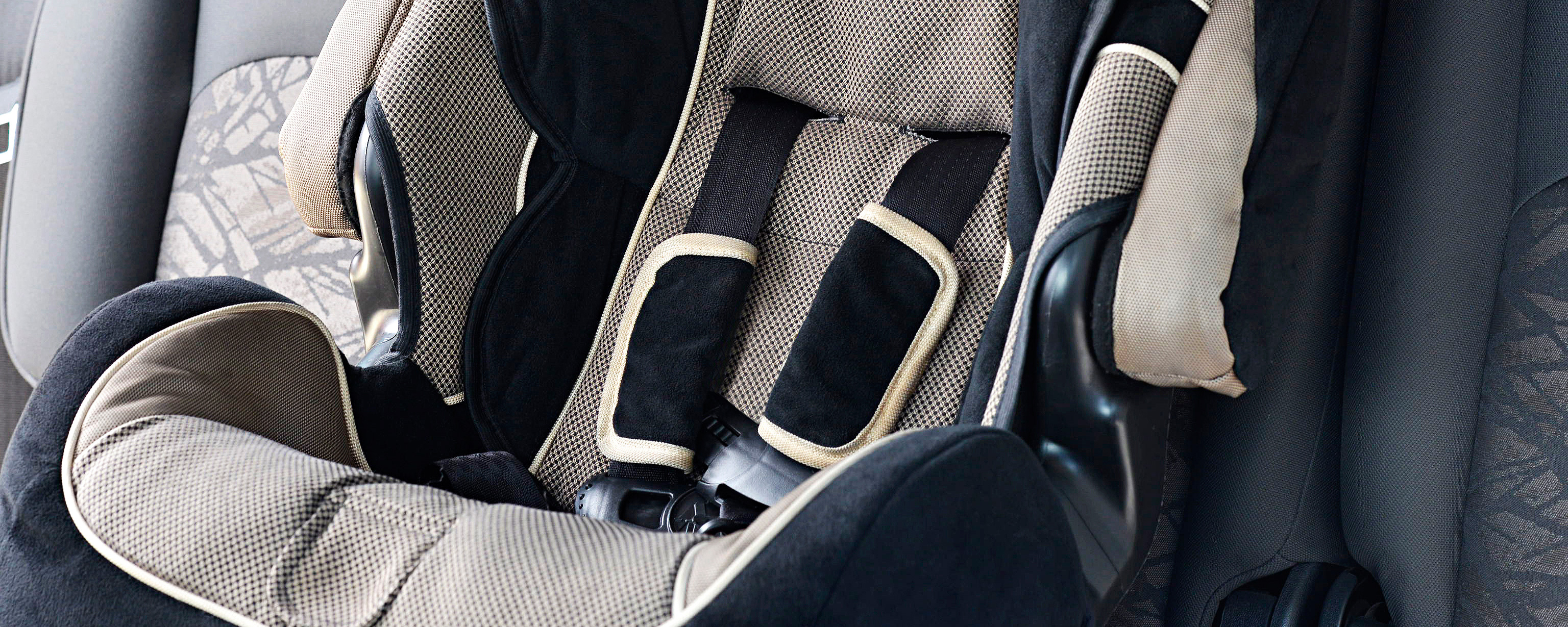 Governor Cuomo Announces Results of Child Car Seat Safety Checks ...