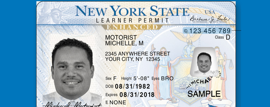 how to get nys security guard license