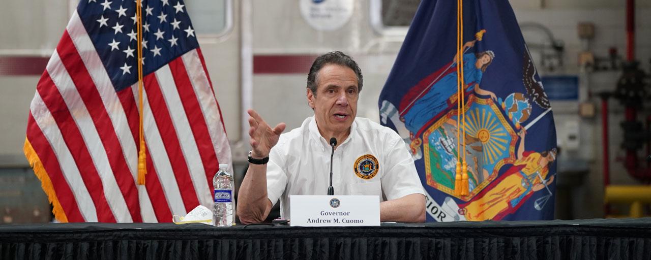 MTA_Cleaning_Briefing_Hero.jpg