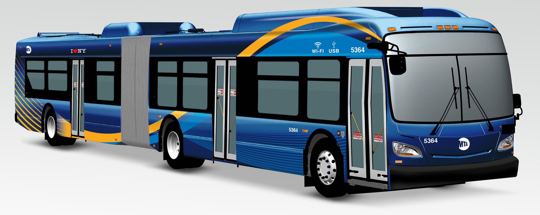 Governor Cuomo Announces New Pilot Programs For Mta Safety