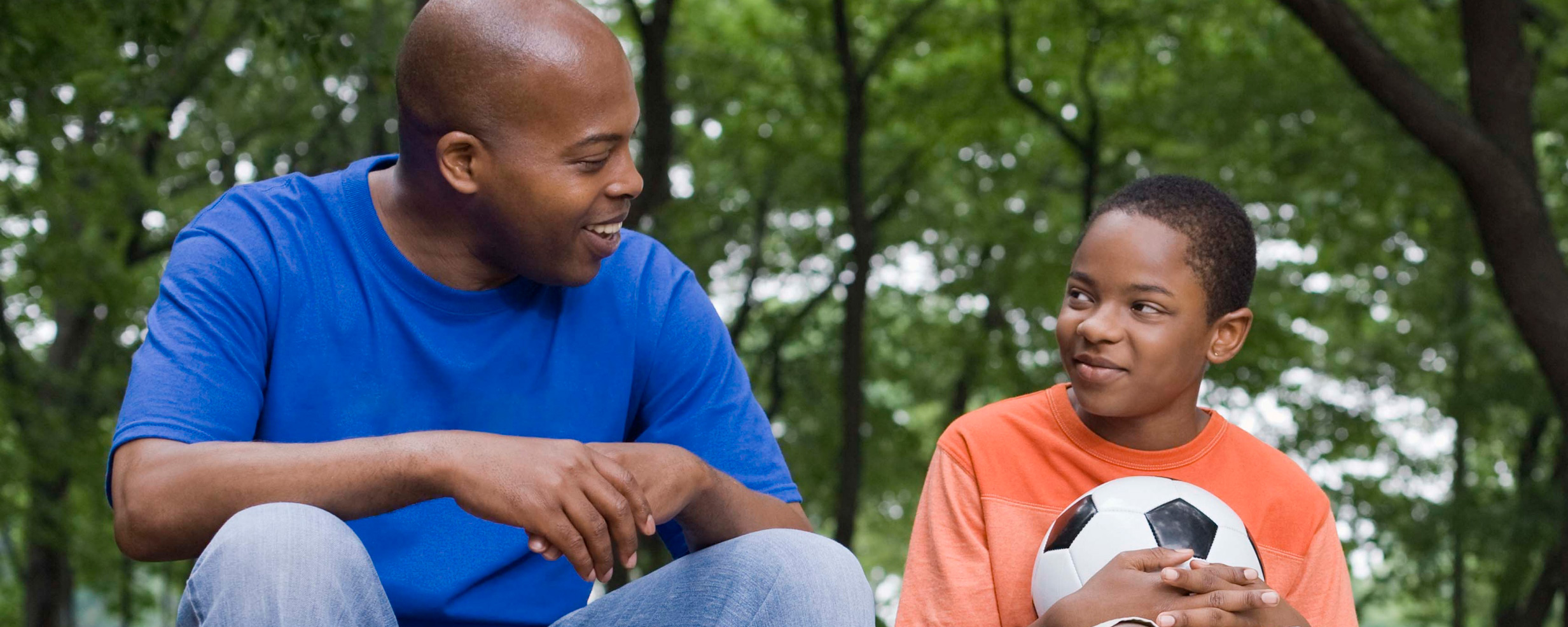 mentoring young kids Factsheets for mentors mentoring boys  a and mazlish, e, 2004, how to talk so kids will listen and listen so kids will talk , harper collins publishers, new york .