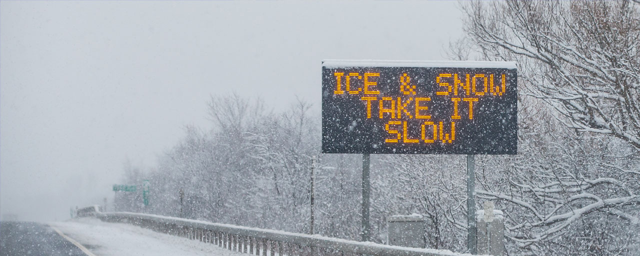 Snow_Road_Sign_1280.jpg