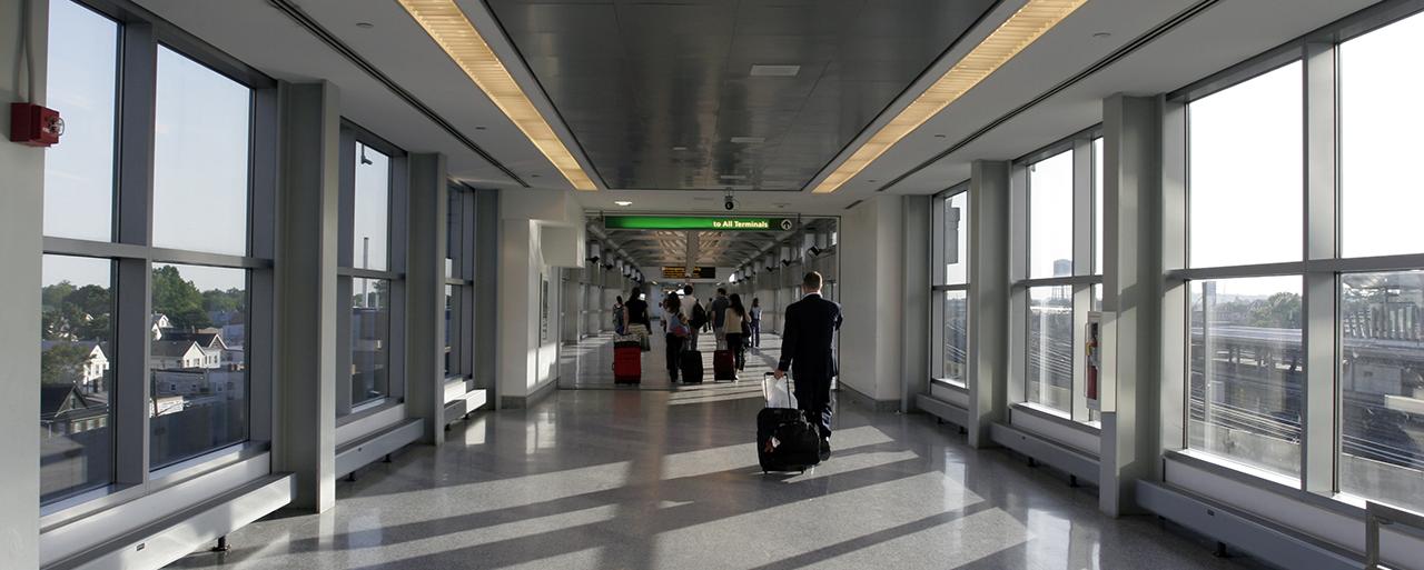 airportterminal.'