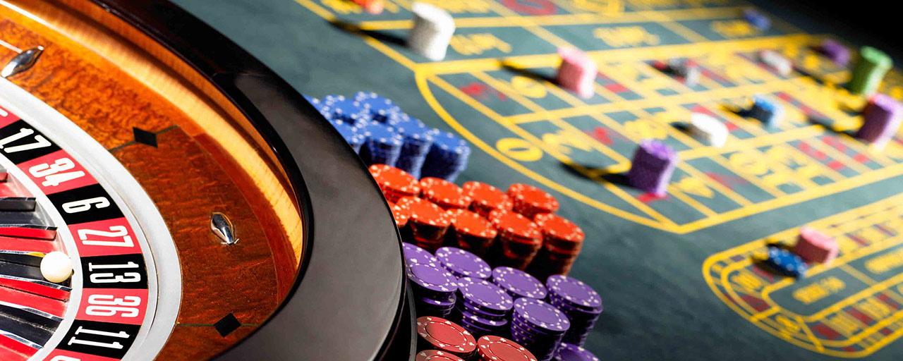 Gambling traduction causes of pathological gambling