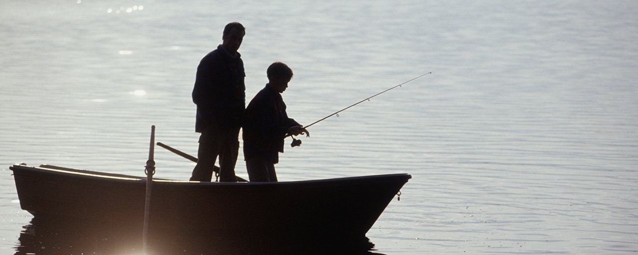 Governor cuomo announces free fishing days in new york for Free fishing day