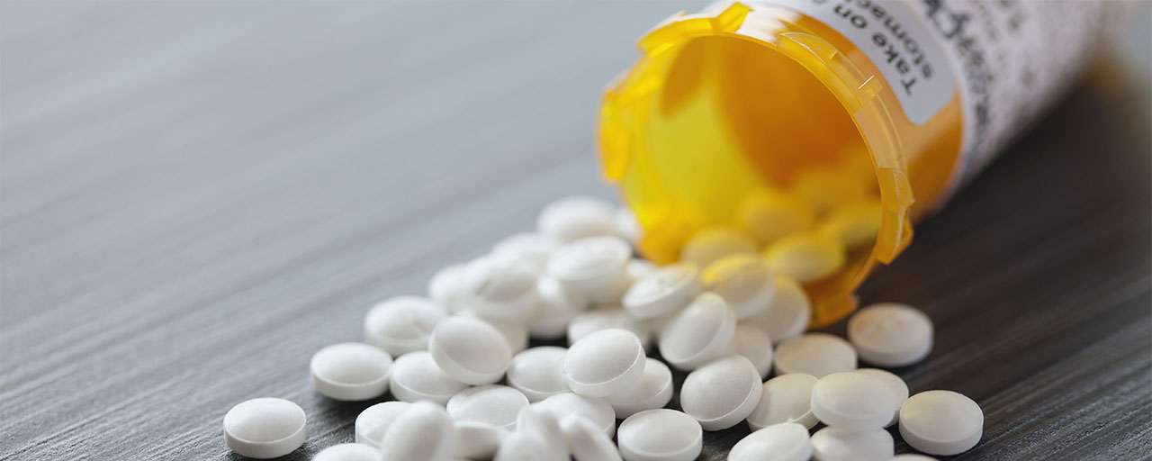 governor cuomo announces medication disposal sites across new york