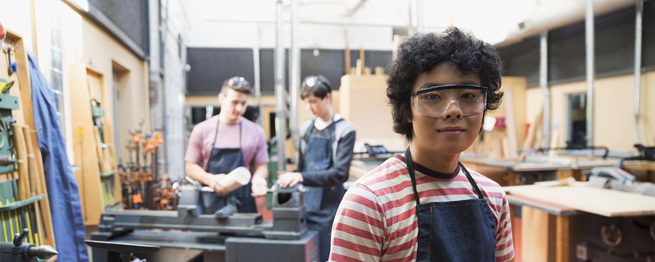 student workshop at risk youth workforce development 1280.'