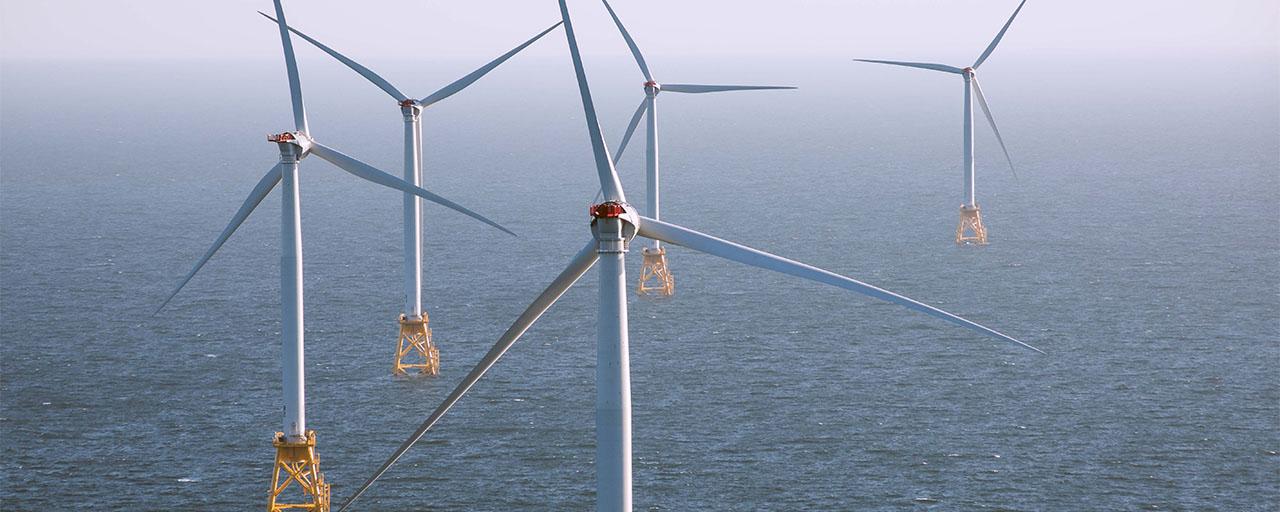 wind offshore 1280.'