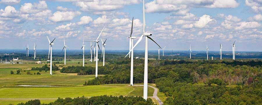 Governor Cuomo Announces Dramatic Increase in Energy Efficiency and Energy Storage Targets to Combat Climate Change
